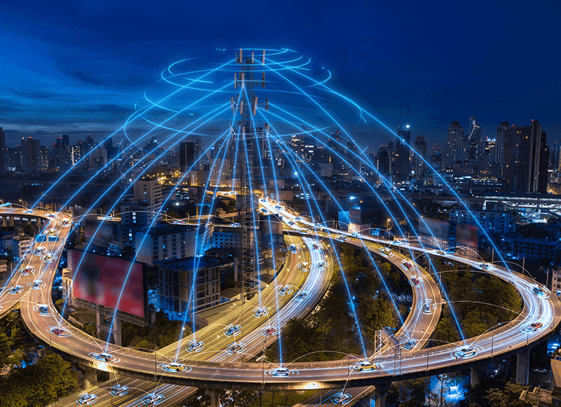 Digitalize Supply Chain Operations