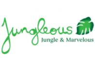 JUNGLEOUS