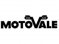 Motovale