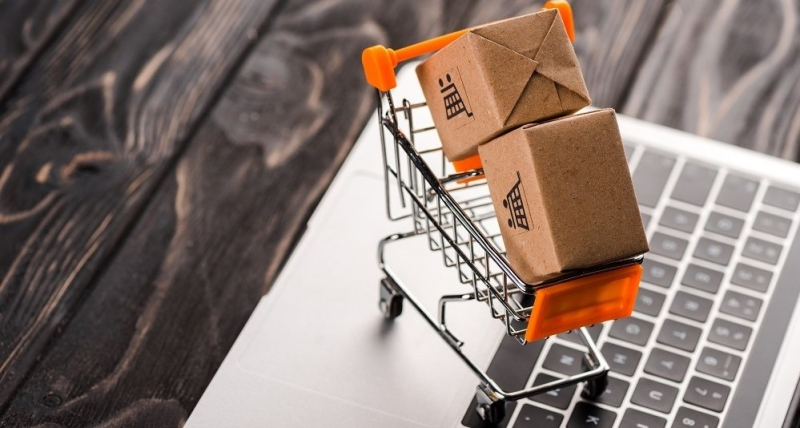 How Can eCommerce Businesses Overcome Last-Mile Delivery Challenges?