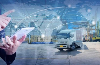 How Next-Gen Tech Solutions Empower the Future of Last-Mile Delivery?