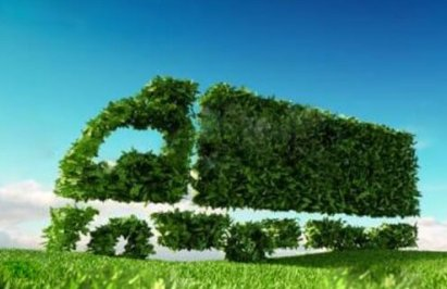 Rising Value of Green Supply Chain